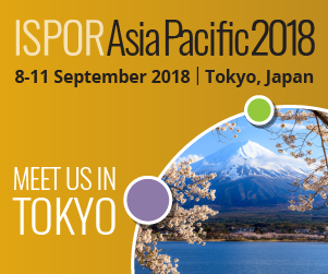 ISPOR 8th Asia-Pacific Conference